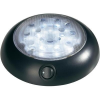 Conrad LED-es beltéri lámpa