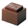 Block Transzformátor ECO2003-1,5S8