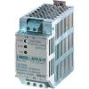 TDK-Lambda DIN-/kalapsín tápegység DLP75-24/E