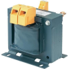 Conrad Biztonsági transzformátorok, STR sorozat 230 V/AC 24 V/AC 6,66 A elma TT