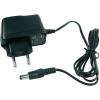 HN Power HNP12-240-C dugasz adapter  24V 500mA DC