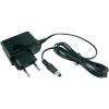 HN Power HNP06-120-C dugasz adapter  12V 500mA DC