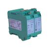 Thalheimer Beépíthető bekapcsolási áram korlátozó TEB-325