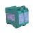 Thalheimer Beépíthető bekapcsolási áram korlátozó TEB-316