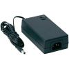 Dehner Elektronik Asztali tápegység MPU-30-105 egészségügyi engedéllyel az EN60601 szerint