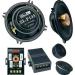 Sinuslive 2 utas hangszóró rendszer SL 130
