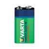 Varta POWER READY2USE 9V-OS 200 MAH
