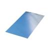 Modelcraft alu lemez 400 x 200 x 0,8 mm, AL99,5