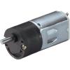 Igarashi áttételes modell motor, 150:1, 4-12 V, TYP 20G-150