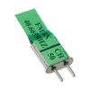 Modelcraft adó kvarc FM 40,695 MHz, CH 53