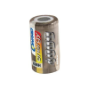 Conrad energy NiMH Sub-C egycellás 1.2V / 4000mAh kapacitású akkumulátor