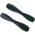 Silverlit Tartalék propeller X-Twin-hez fekete