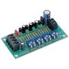 Conrad Electronic Dízelhang modul