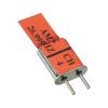 Modelcraft vevő kvarc AM 27,115 MHz, CH 16