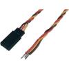 Modelcraft REELY JR szervó kábel 300 mm 0,25 mm²