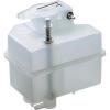Reely RELLY tuning üzemanyagtartály 100 ml, RELLY V2303