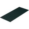 Carbotec carbonszálas lemez 350x150x2 mm
