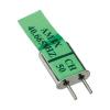 Modelcraft vevő kvarc AM 40,775 MHz, CH 58