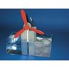 QuickCool Peltier termogenerátor
