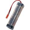 Conrad energy NiMH Micro (AAA) 9.6V / 700mAh BEC csatlakozós akkupack