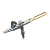 Conrad Electronic Festékszóró pisztoly AB 200