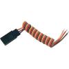 Modelcraft REELY JR szervó kábel 300 mm 0,14 mm²