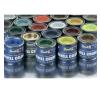 Revell Email Matt festék világoskék rc modell kiegészítő