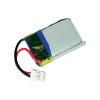 Reely Conrad Energy LiPo 3.7V / 130mAh (1C) LiPolymer akkupack