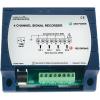 Velleman PCS10 USB adat-rekorder 4-csatornás