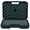 Voltcraft Univerzális mérőműszer tároló koffer, belső méret 60 x 220 x 360 mm, Voltcraft
