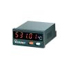 Kübler Digitális hőmérsékletmérő modul, Kübler CODIX 531