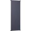 Conrad Amorf napelem modul 10W, 12V Teljesítmény 10 Wp Névleges feszültség 17,5 V