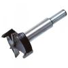 Pánthelymaró 35 mm CARBID PROFI (45014)