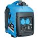 40647 Güde Inverteres áramfejlesztő ISG 2000