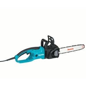 Makita Makita UC3030A elektromos láncfűrész