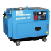 40586 - GSE 5500 DSG diesel agregátor [max. 3800 W]