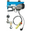 55050 Güde Elektromos csörlő GSZ 100/200