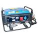 40635 Güde benzinmotoros áramfejlesztő GSE 6700 [max. 5600 W]