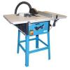 55166 Güde asztali körfűrész TK 2400 ECO