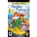 Sony PSP Geronimo Stilton 2