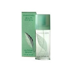 Elizabeth Arden Green Tea EDP 30 ml