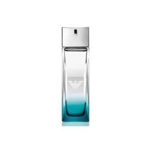 Giorgio Armani Emporio Diamonds Summer 2011 EDT 100 ml