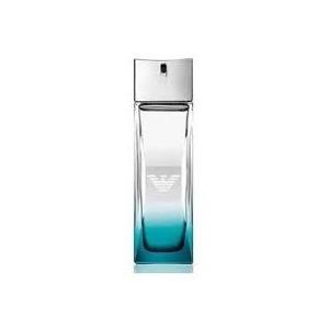 Giorgio Armani Emporio Diamonds Summer 2011 EDT 100 ml