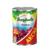 Bonduelle Maxipack vörösbab 545 g