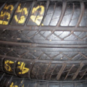 BARUM Brillant 155/65 R13
