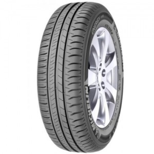 MICHELIN ENERGY SAVER GRNX 185/60 R14