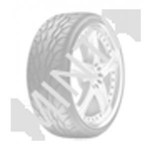 SEMPERIT Van Grip 195/65 R16