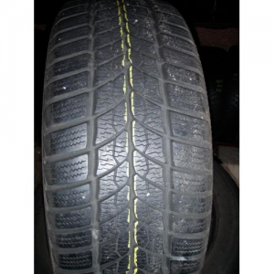 BARUM POLARIS 2 205/55 R16
