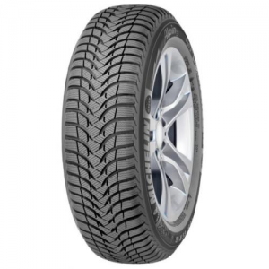 MICHELIN ALPIN A4 GRNX 195/65 R15