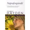 Torey Hayden Napraforgóerdő